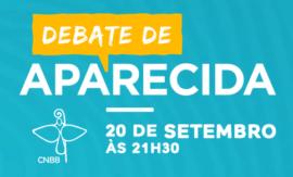 debate-aparecida-banner02