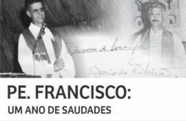 pe. francisco_um ano de saudades – site