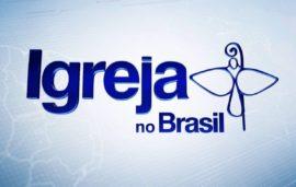 xIgreja-no-Brasil-1-e1533119867741-1200x762_c.jpg.pagespeed.ic.T7aLiQjD8K