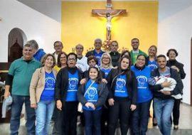 Pastoral da Sobriedade abrindo novos caminhos_São Benedito Mogi