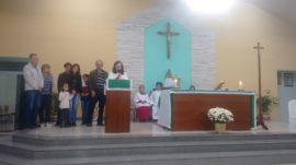 SEMANA FAMÍLIA SÃO PEDRO (2)