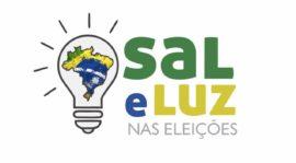 Sal e Luz nas eleições