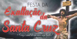 cartaz santa cruz 2018 – site