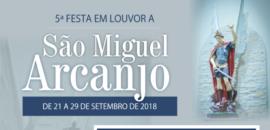 cartaz-sao-miguel-2018-site