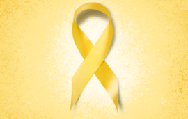 setembro-amarelo-1200x762_c