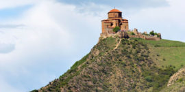 web-jvari-monastery-republic-of-georgia-mountain-mountainside-church-alex1979-cc-by-sa-4-0.jpg w=1200