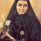 10-20-santa-maria-bertilia-boscardin