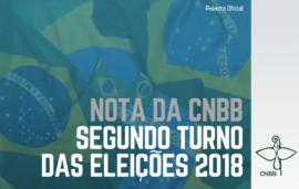 Capa-nota-eleicoes-1200x762_c