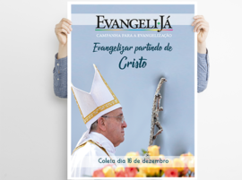 Cartaz-capa-CE2018