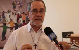 Dom-Esmeraldo-entrevista-1200x762_c