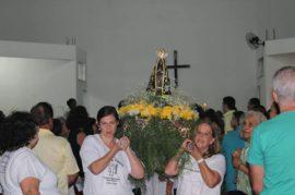 Festa N Sra Aparecida_Paróquia São Benedito Mogi Mirim (3)