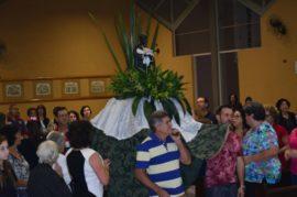 Festa São Benedito 2018_Mogi Mirim (11)