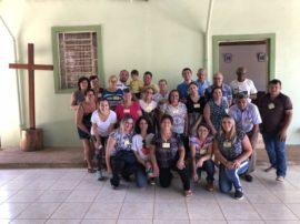 Matéria Missões Paroquiais_Paróquia São Joaquim e Sant´Ana (4)