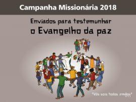 capa-pp-2018