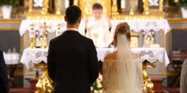 web3-catholic-priest-marriage-wedding-shutterstock.jpg w=1200