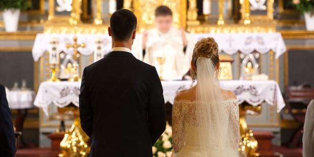 Sacramento Do Matrimonio Catolico : O sacramento do matrimÔnio u diocese de amparo