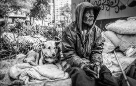 Dia-mundial-do-Pobre-1-1200x762_c
