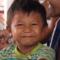 Documentário-Brasil-Venezuela1-e1542187877627