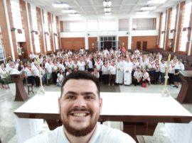 ENCONTRO DIOCESANO DO APOSTOLADO DA ORAÇÃO (11)