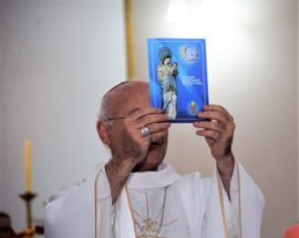 Missa Encerra Ano do Laicato_Diocese de Amparo (43)