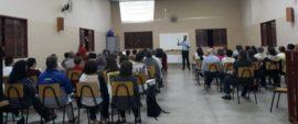 PARÓQUIA NOSSA SENHORA DA CONCEIÇÃO APARECIDA REALIZA ESCOLA DA FÉ (4)