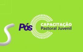 capacitacao-pastoral-juvenil-1200x762_c