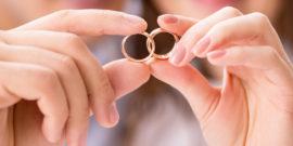 web3-marriage-ring-couple-love-shutterstock.jpg w=1200