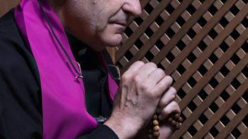 web3-priest-confessional-booth-penance-shutterstock.jpg w=1200