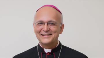 foto bispo-artigo Natal