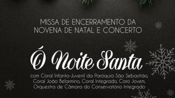 novena-natal-concerto-São Sebastião-Amparo