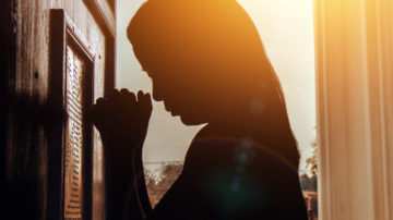 web3-confession-woman-prayer-pray-confessional-shutterstock.jpg w=1200