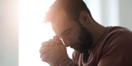 web3-prayer-and-action-pixel-shot.jpg w=1200