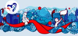 Schermata-2019-01-18-alle-23.30.37-768×354