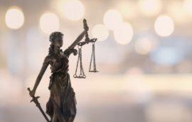 Estátua-Justiça-1200x762_c