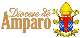 Diocese De Amparo