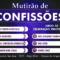 Confissões Forania São José